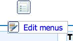 edit-menus
